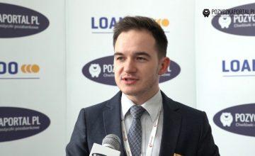 ACCD 2017 - Jarosław Ryba, Związek Firm Pożyczkowych