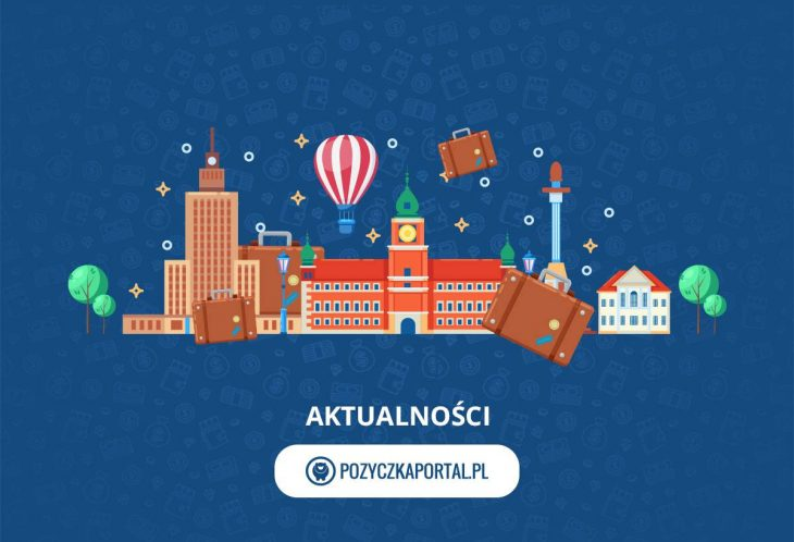 Pół miliona kredytu na rozwój turystyki w Polsce Wschodniej