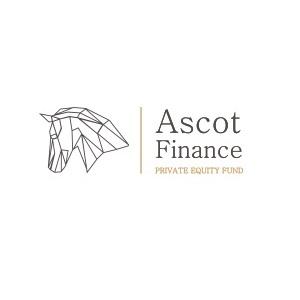 Ascot Finance