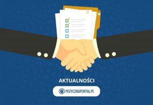 Grupa mBank sfinalizowała zakup LeaseLink