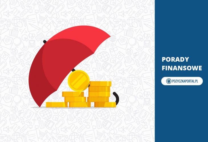 Gwarancja bankowa jest zawierana między przedsiębiorcą, bankiem.