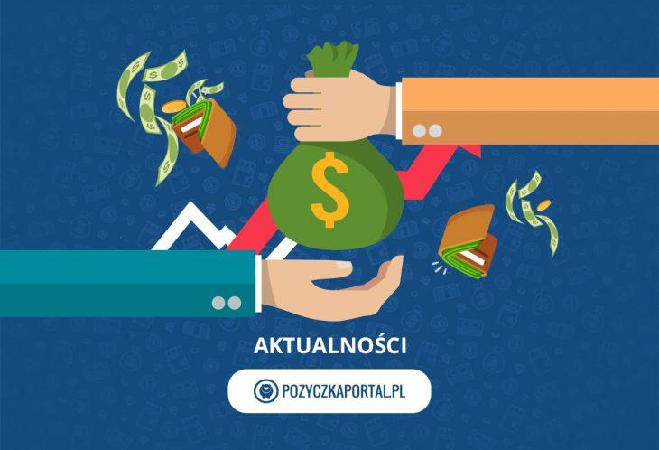 Ustawa antylichwiarska obniży koszt pożyczek