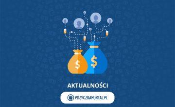 Łączny dług seniorów wynosi prawie 8 mln zł.