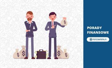 Zaciągnięcie kredytu hipotecznego na umowę na czas określony jest możliwe.