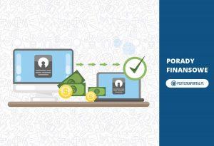 Sprawdź, który bank udziela kredytów bez wychodzenia z domu.