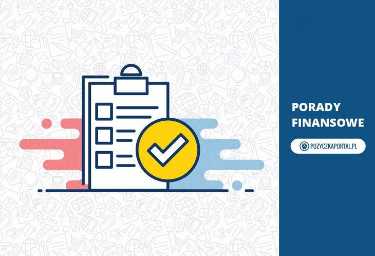 Pożyczka na 500 plus - sprawdź czy otrzymasz kredyt pozabankowy.
