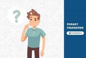 Poznaj ofery pożyczek dla bezrobotnych
