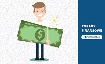 Przeczytaj o tym, czy kredyt refinansowy jest dobrym rozwiązaniem.
