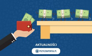 Sprawdź najnowsze dane BIK o sprzedaży pożyczek.