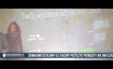 Kredito24 - jak wziąć pożyczkę krok po kroku | POŻYCZKAPORTAL.PL