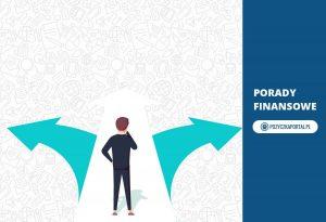 Sprawdź jak dokonać cesji kredytu!