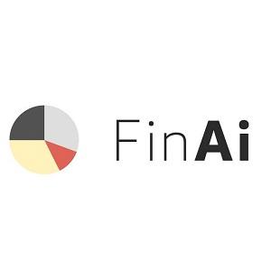 FinAi - weź pożyczkę