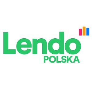 Lendo Polska - zobacz ofertę