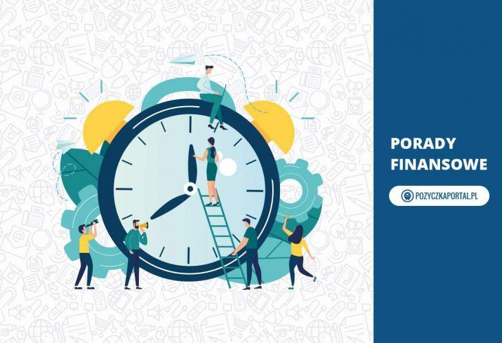 Sprawdź kto pożyczka długoterminowo do 48 miesięcy