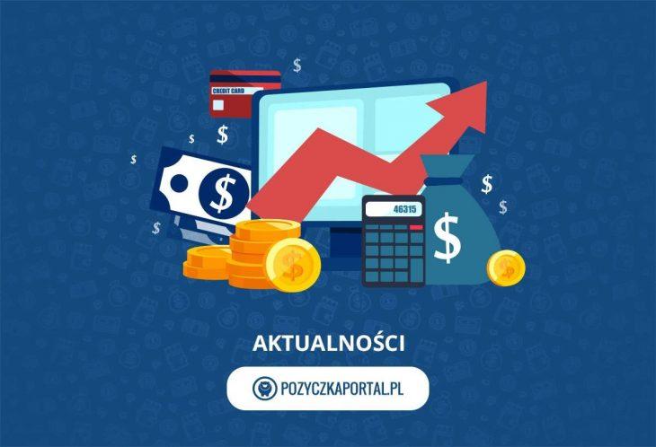Polski PKO BP prześcignął na giełdzie niemiecki Deutsche Bank