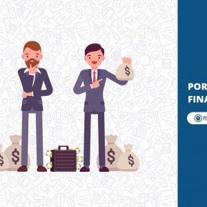 Przewalutowanie kredytu – czy rozwiązuje problem kredytów we frankach?