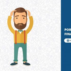 Co zrobić w sytuacji, gdy podamy błędny numer rachunku odbiorcy?