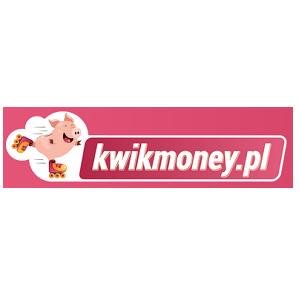 Weź pożyczkę w Kwikmoney