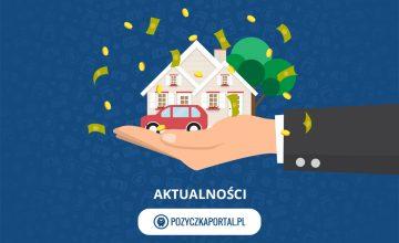 Polacy coraz częściej kupują mieszkania za gotówkę.