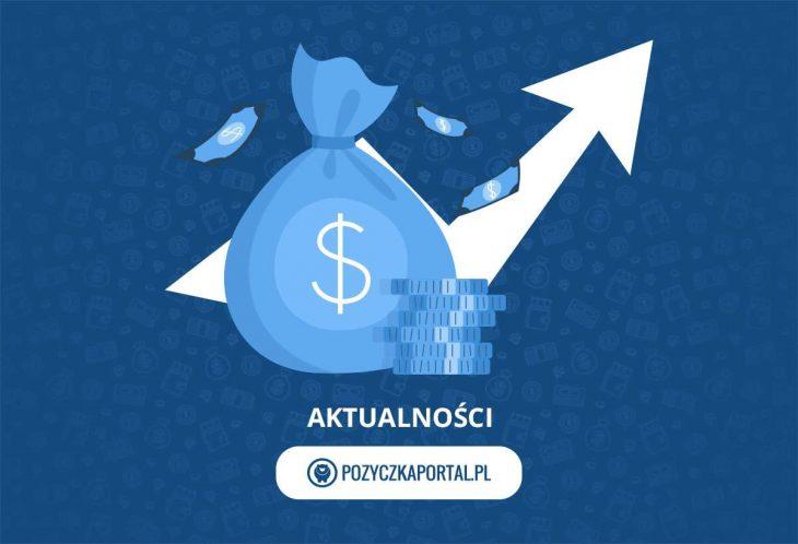 Citi Handlowy udzielił więcej pożyczek internetowych.
