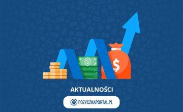 BIK udostępnia dane o kredytach zaciąganych w lipcu.