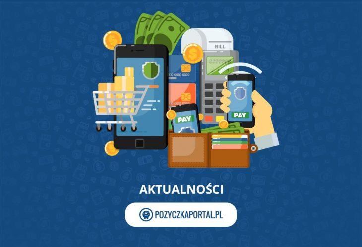 PKO posiada najwięcej klientów bankowości mobilnej.