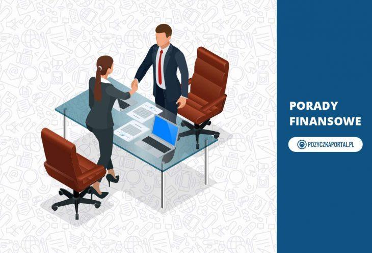 Kiedy bank wymaga promesy zatrudnienia?