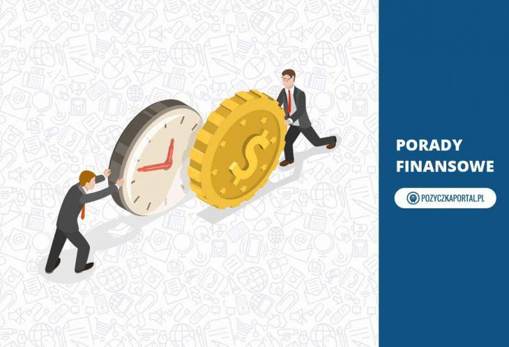 Sprawdź czym jest restrukturyzacja kredytu.