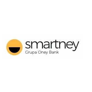 Smartney - szybka pożyczka bez dokumentów