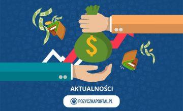 Młodzi Polacy pożyczyli prawie 10 mld zł.