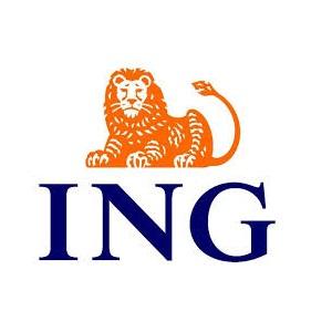 Karta kredytowa w ING
