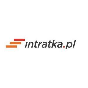 Pożyczka ratalna Intratka.pl