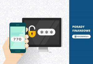 Sprawdź jak przelać pieniądze z telefonu na konto bankowe.