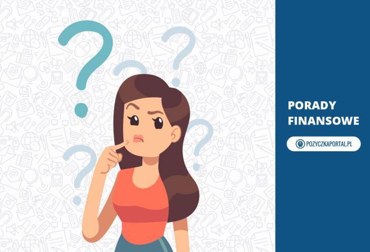 Poznaj opłaty notarialne przy zakupie mieszkania.