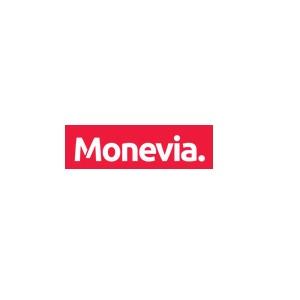 Monevia
