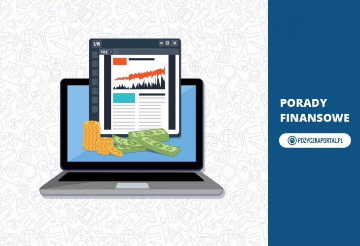 Wskaźnik ltV jest najczęściej brany pod uwagę w kredytach hipotecznych.