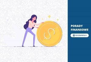 Sprawdź pożyczki bez przelewania grosza.