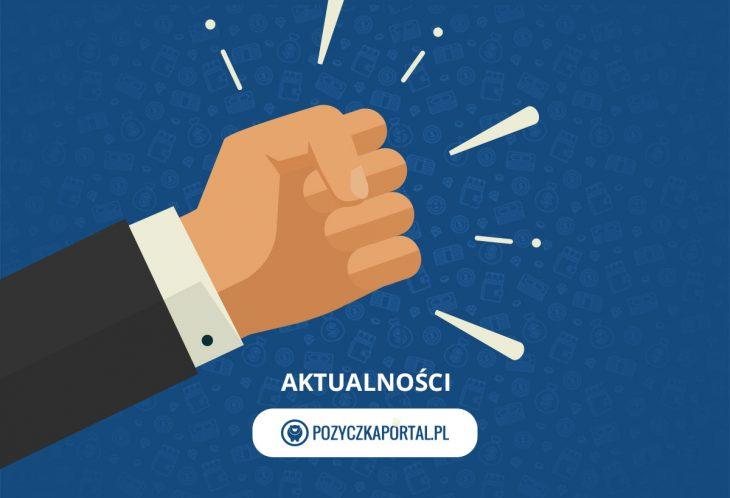 Wyrok TSUE w sprawie frankowiczów.