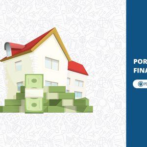 Oferty kredytu hipotecznego