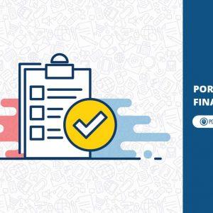 Sprawdź listę dokumentów potrzebnych do zaciągnięcia kredytu hipotecznego.