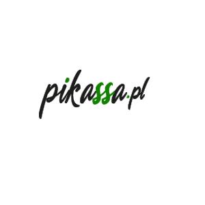 Pikassa