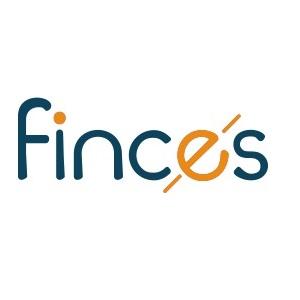 Faktoring Finces