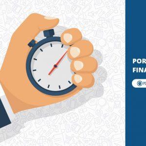 Czas oczekiwania na kredyt gotówkowy.