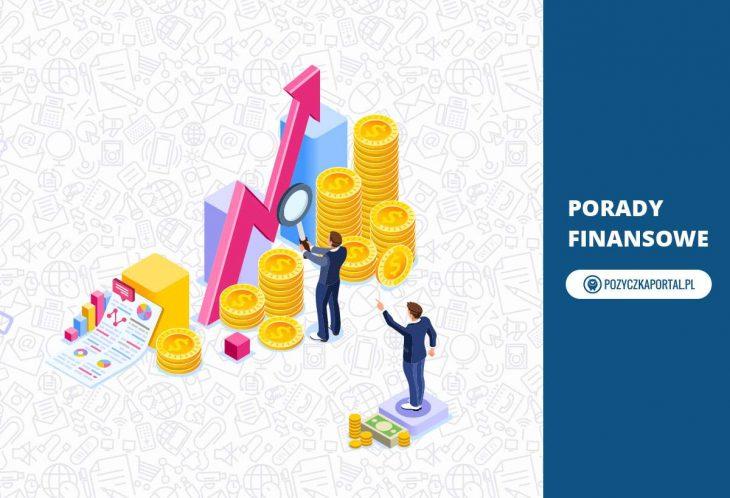 Przedstawiamy ranking kont oszczędnościowych.