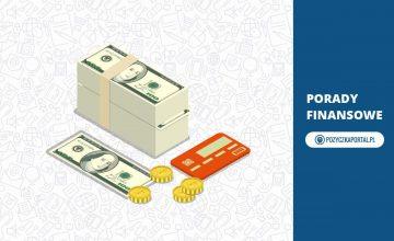 Jak płacić kartą za granicą, aby nie stracić na przewalutowaniu?