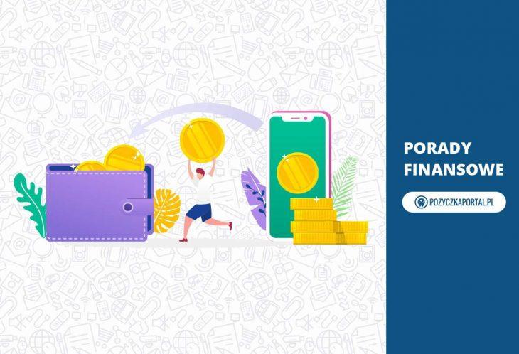 Kto udziela pierwszej pożyczki bez odsetek?