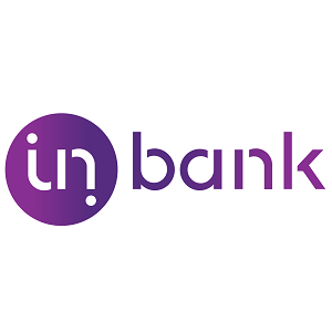 InBank - lokata bankowa