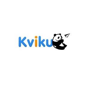 Kviku - weź pożyczkę