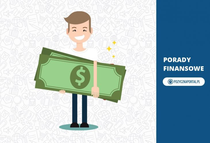 Pożyczki dla każdego.