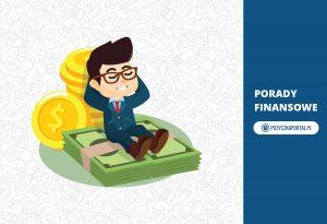 Pożyczki na dowód - najważniejsze cechy